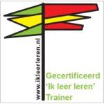 Ik leer leren Den Haag